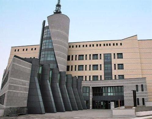 Ufficio Per Stranieri Vicenza : La domenica di vicenza settimanale di politica e attualità